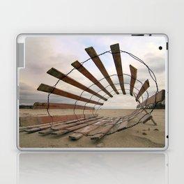 Roll Play Laptop & iPad Skin