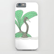 vert pale pc 920 Slim Case iPhone 6s
