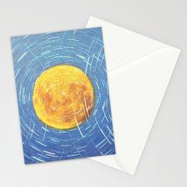 Loner Stationery Cards