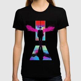 Take it Away T-shirt