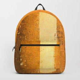 Sertão Backpack