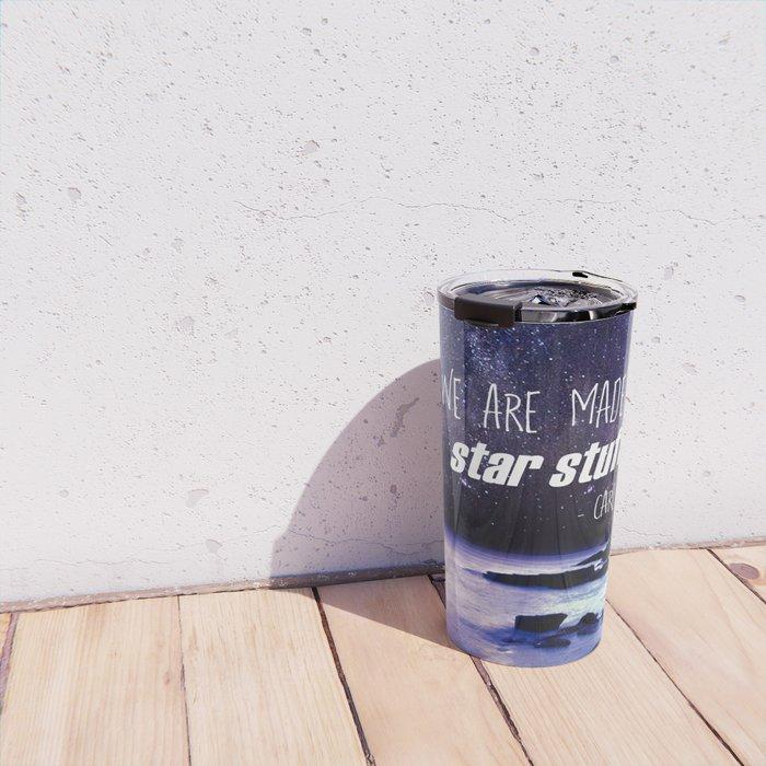 Star Stuff Travel Mug