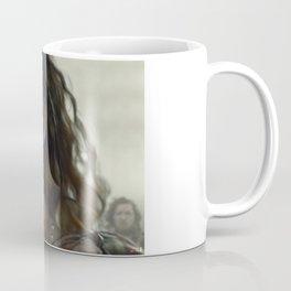 Are you ready for a war? (Braveheart) Coffee Mug