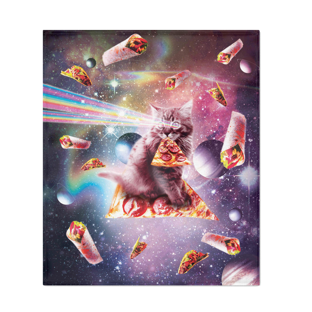 Outer_Space_Pizza_Cat__Rainbow_Laser_Taco_Burrito_Throw_Blanket_by_randomgalaxy