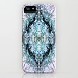 Sience, Not Otherwise Specified iPhone Case