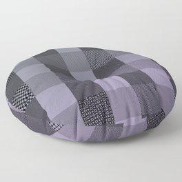 Yogi, Cool Ranch Floor Pillow