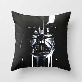Yes. We do have cookies. Throw Pillow