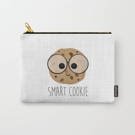 Smart Cookie Carry-All Pouch