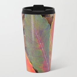 Hello Sweet Autumn Travel Mug