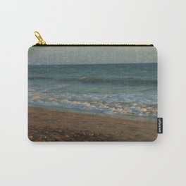 Hypnosy del mare Carry-All Pouch