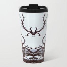 : canyon spirit : Travel Mug