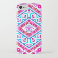 heaven iPhone & iPod Cases featuring Heaven by Diego Tirigall