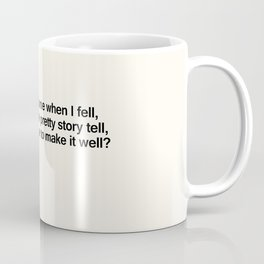 Mothers Day III Coffee Mug