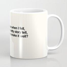 Mothers Day III Coffee Mug