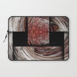 The New Wave Laptop Sleeve