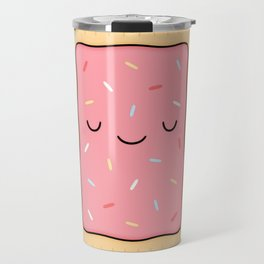 Pop Tart Travel Mug