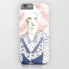 Klara Slim Case iPhone 6s
