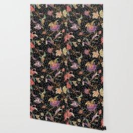 valentina marie Wallpaper