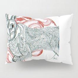 Pingo  Pillow Sham