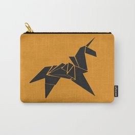 Blade Runner 01 Carry-All Pouch