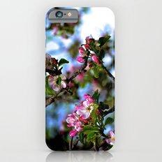 Future Apples iPhone 6s Slim Case