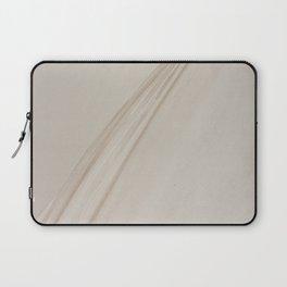 Nymph IV Laptop Sleeve