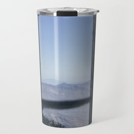 Window Up High Travel Mug