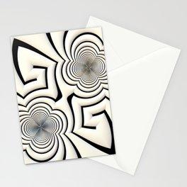 Krazy  Stationery Cards
