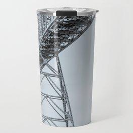 Soaring Design Travel Mug