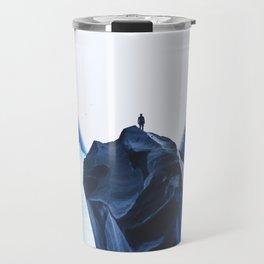 Licht Travel Mug