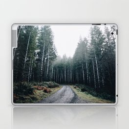 Drive VII Laptop & iPad Skin