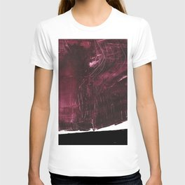 film No9 T-shirt