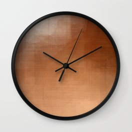 Gay Abstract 29 Wall Clock