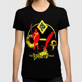 The Bandit Tour T-shirt