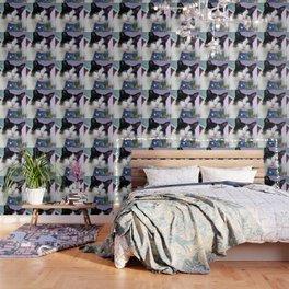 Dreaming Of Fish Wallpaper