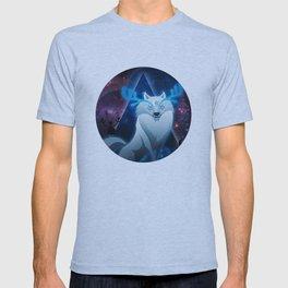 The wonder wolf T-shirt