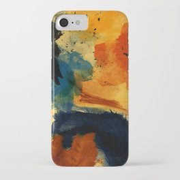 Best summer ever iPhone Case