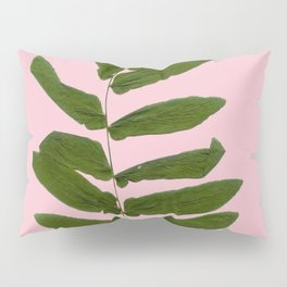 Botanica Pillow Sham