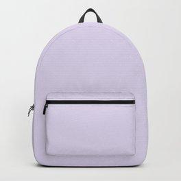 LILAC III Backpack