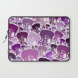 Big Poppa Laptop Sleeve