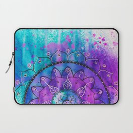 Dreamcatcher II Laptop Sleeve