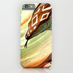 Cobra iPhone 6s Slim Case