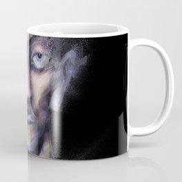 AEON: Mind = Blown Coffee Mug