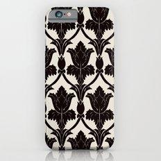 221B Slim Case iPhone 6s