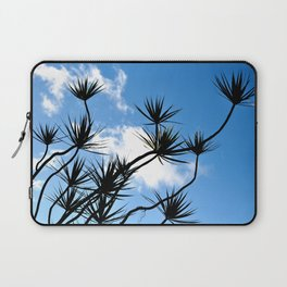 summer silhouettes Laptop Sleeve