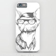 Gatopasta iPhone 6s Slim Case