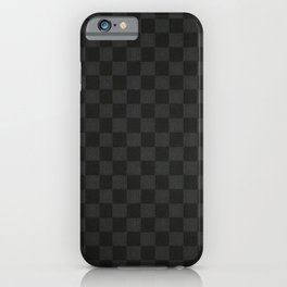 LV - LV pattern iPhone Case