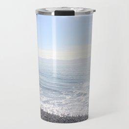 Nature // Landscape Photography Travel Mug