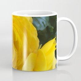 503 -Happy Mother's Day Flower Design Coffee Mug