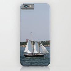 Narragansett Bay III Slim Case iPhone 6s